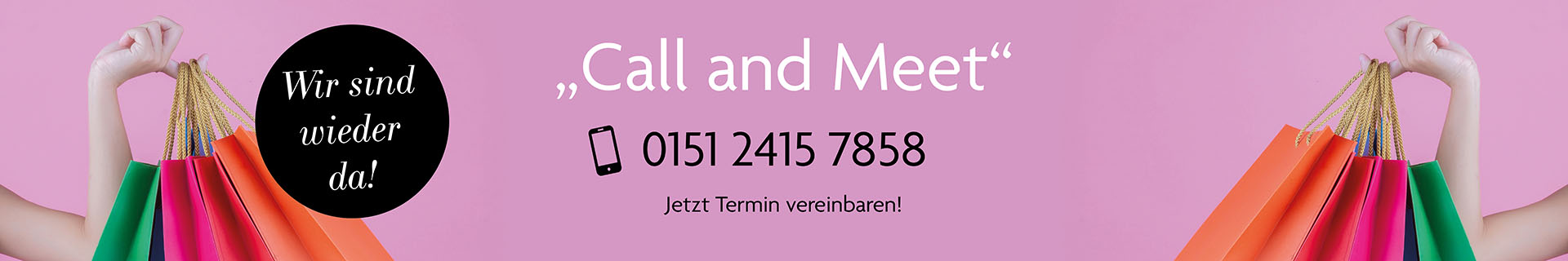 Standbild_Internetseite_call and meet